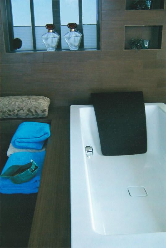 laier fliesen und natursteine gmbh. Black Bedroom Furniture Sets. Home Design Ideas